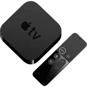 APPLE TV 32 GB
