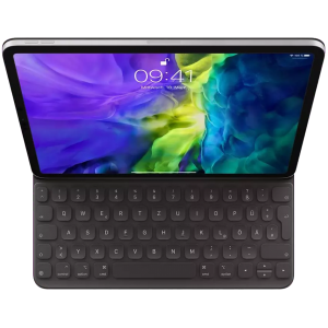 APPLE Smart Keyboard Folio voor 11-inch iPad Pro