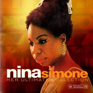 Nina Simone - Her Ultimate Collection | LP