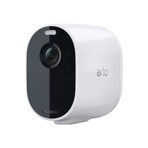 ARLO Essential Spotlight Camera wit