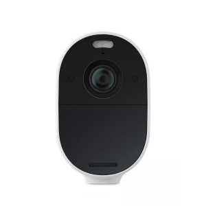 ARLO Essential Spotlight Camera 3-pack wit