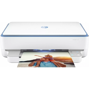 HP HP ENVY 6010 (All-in-one)