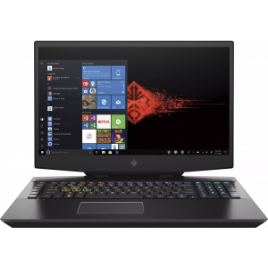 HP OMEN 17-CB1175ND