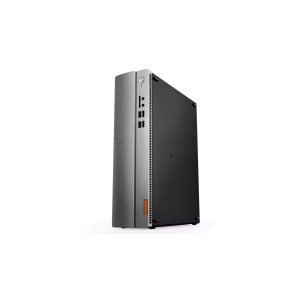 LENOVO IC 310S- A9 4GB 256GB + 1TB