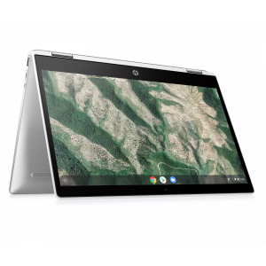 HP Chromebook x360 (14B-CA0360ND)