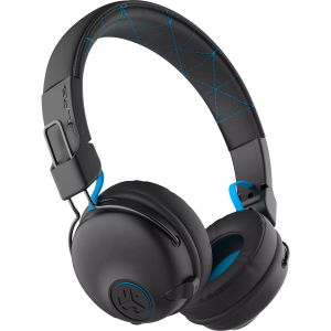 JLAB Play Gaming Wireless Headset Black
