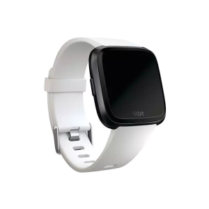 FITBIT Versa Classic Band White Large