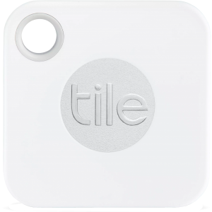 TILE Mate - 1 Pack