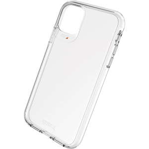 GEAR4 Crystal Palace iPhone Xr/iPhone 11 Transparant
