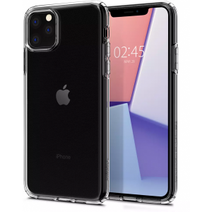 GEAR4 Piccadilly iPhone Xs/iPhone 11 Pro Zwart