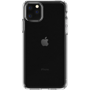 GEAR4 Piccadilly iPhone Xs Max/iPhone 11 Pro Max Zwart