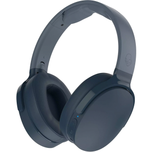 SKULLCANDY Hesh 3 Wireless Blauw