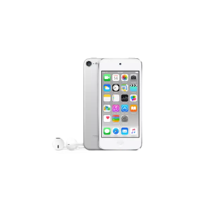 APPLE iPod Touch 32GB Zilver
