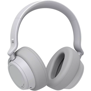 MICROSOFT Surface Headphones 2 Grijs
