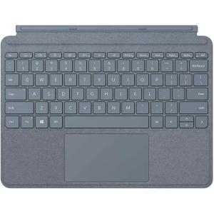 MICROSOFT Surface Go Type Cover Lichtblauw