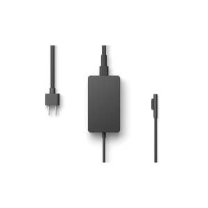 """MICROSOFT Surface Book 3 15"""" 127W Power Supply"""