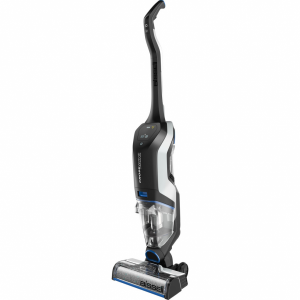 BISSELL 2765N CrossWave Cordless Max - XL 3-in-1 Vloerr...