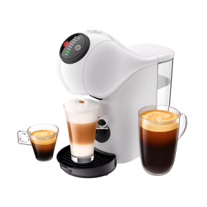 KRUPS Dolce Gusto Genio S KP2401 Wit