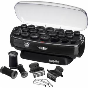 BaByliss Thermo Ceramic RS035E