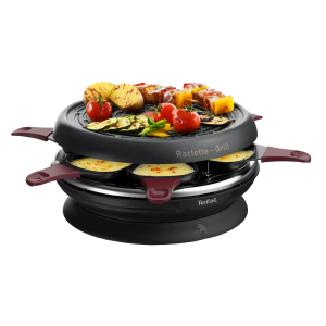 TEFAL Store'Inn RE1820