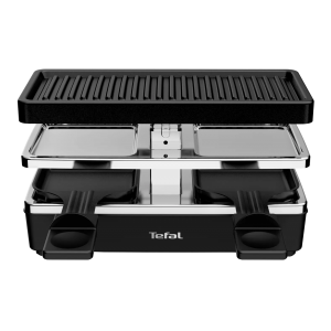 TEFAL Plug & Share RE2308