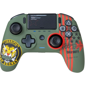 NACON Revolution Unlimited PS4-controller - LE Call of ...