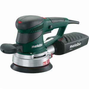 Metabo SXE 450 TurboTec