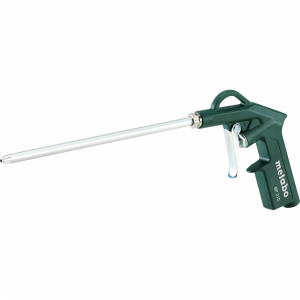 Metabo BP 210 Blaaspistool
