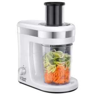 RUSSELL HOBBS 23810-56 Ultimate Spiralizer