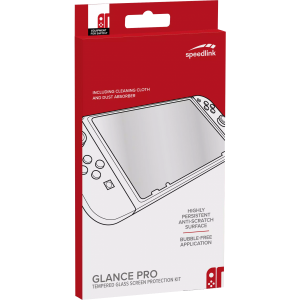 SPEEDLINK Glance Pro Nintendo Switch