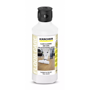KARCHER Floor Cleaning RM 535 (500 ML)