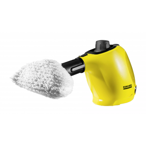 KARCHER SC 1 Yellow