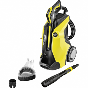 Karcher K7 Full Control Plus Splash Guard