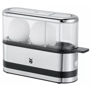 WMF KITCHENminis® eierkoker RVS