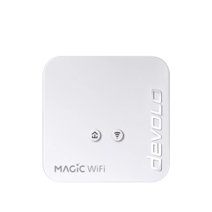 DEVOLO Magic 1 Wifi mini Multiroom