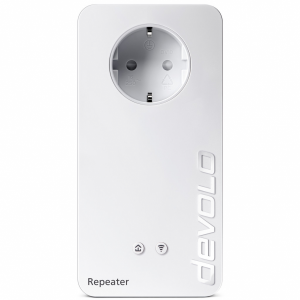 Devolo WiFi Repeater+ ac