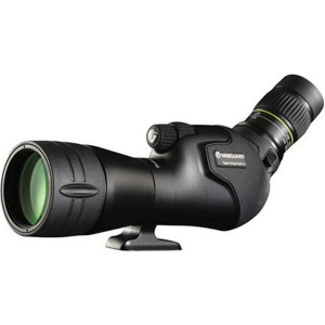 Vanguard Endeavor HD 65A spottingscope