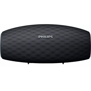 PHILIPS BT6900 Everplay zwart