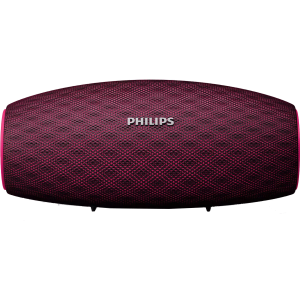 PHILIPS BT6900 Everplay roze
