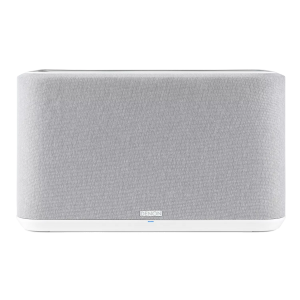DENON Home 350 Wit