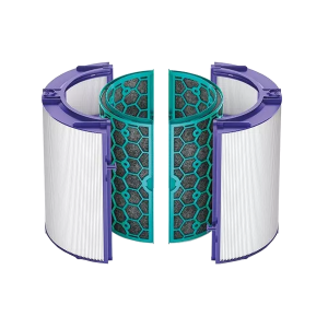 DYSON Pure Cool & Pure Hot+Cool Filter - model 2018