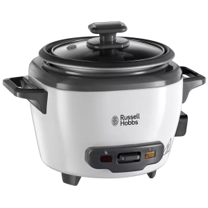 RUSSELL HOBBS 27020-56 Wit