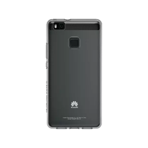 OTTERBOX Clearly Protected backcovervoor Huawei P9 Lite...