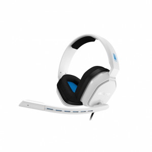 Astro A10 Gaming Headset PS4 Wit
