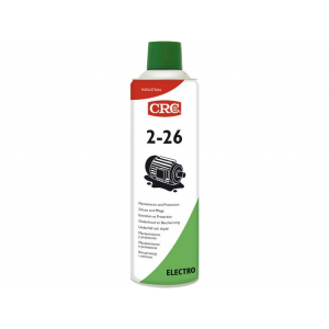 CRC 2-26 30348-AB Ontwateringsolie 500 ml