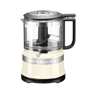 KITCHENAID 5KFC3516 Amandelwit