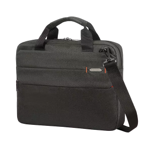 "SAMSONITE Network 3 - Laptoptas (14,1"")"