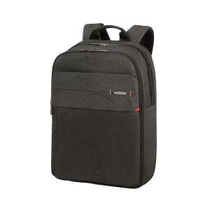 "SAMSONITE Network 3 - Rugzak (17,3"")"