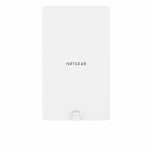 Netgear WAX610Y Outdoor