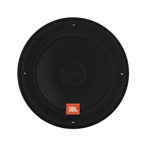JBL Stage2 624 6,5 inch Coaxiaal